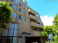 The Westbury Apartments Hollywood CA, 90028