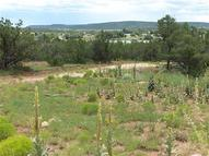 0 Pinto Trail Corona NM, 88318