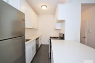 61-09 39th Ave L-3 Woodside NY, 11377