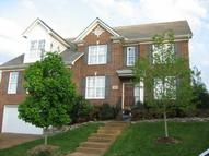 505 Seaton Park Place Franklin TN, 37069