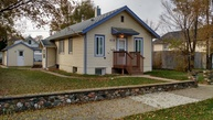 415 4th St W Williston ND, 58801