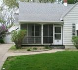 911 S. 3rd Ave. #1 Sioux Falls SD, 57104