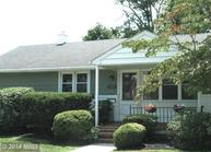 1227 Tugwell Drive Baltimore MD, 21228