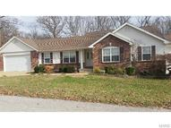 10541 Walnut Lane Foristell MO, 63348