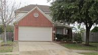 15423 Buckeye Brook Way Channelview TX, 77530