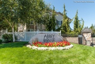 Ultris Abbey Rowe Apartments Lacey WA, 98516