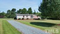 6515 Sassafras Lane Snow Camp NC, 27349
