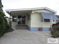 1420 Sago Palm Dr. Harlingen TX, 78552