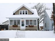 4016 Drew Avenue S Minneapolis MN, 55410