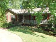 9908 San Madre Dr. Knoxville TN, 37922