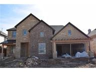 201 Nash Ln Liberty Hill TX, 78642