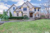 23 Sarah Anne Ct Miller Place NY, 11764