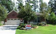 131 Winslow Hill Place Montgomery TX, 77316