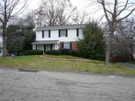 8203 Post Road Allison Park PA, 15101
