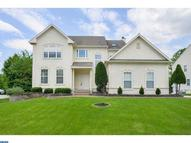 10 Steeple Chase Court Cherry Hill NJ, 08003