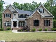 1218 Roe Ford Road Greenville SC, 29617