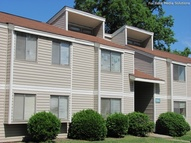 The Fields Riverview Apartments Rock Hill SC, 29732