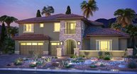 56 Olympia Chase Dr Las Vegas NV, 89141