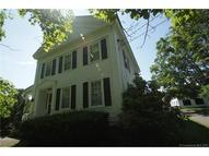 1189 Mapleton Ave Suffield CT, 06078