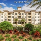 Bonterra Parc at Northwood Apartments Wesley Chapel FL, 33544
