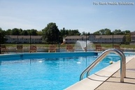 Country Lake Apartments Indianapolis IN, 46229