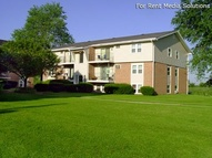 Eastview Circle Apartments Des Moines IA, 50317