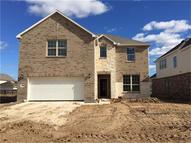 1215 Misty Brook Ln Pearland TX, 77581