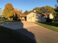 7585 County Road East Ripon WI, 54971