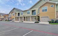 Wellington Grande Apartments Longview TX, 75605