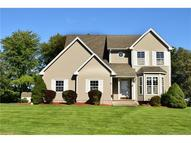 21 Conservation Rd Suffield CT, 06078