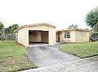 Address Not Disclosed Lauderdale Lakes FL, 33309