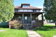 411 W 11th St Ashland WI, 54806