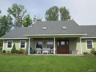 267 Old Danzer Road Youngsville NY, 12791
