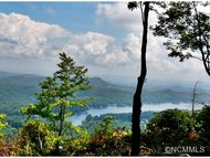 Lot 124 Toxaway Dr Lake Toxaway NC, 28747