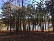 Lot 555 Forest Bluffs Road Aiken SC, 29803