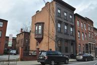 904 Calvert St N #6 Baltimore MD, 21202