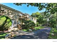 186 Sneden Place, Unit #186 Spring Valley NY, 10977