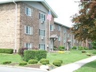 Twin Oaks West Apartments Joliet IL, 60431