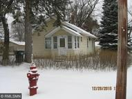 4456 7th Street Ne Columbia Heights MN, 55421