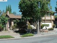 50 Queso Ct Fremont CA, 94539