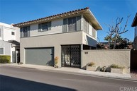 122 Via Ithaca Newport Beach CA, 92663