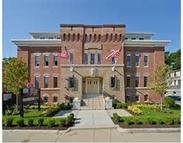 76 Court Plymouth MA, 02360