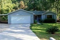 5433 Grove Valley Rd Tallahassee FL, 32303