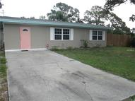 1166 Edgemere Place Englewood FL, 34224