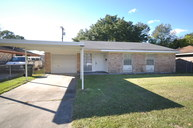3030 General Patton St Lake Charles LA, 70615