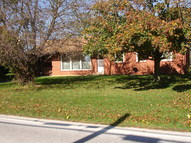 249 Martic Heights Holtwood PA, 17532