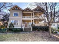 1369 Normandy Drive Atlanta GA, 30306