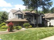 122 Basswood Ct Warrington PA, 18976