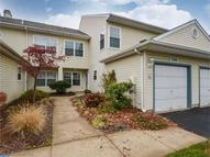 3204 Sterling Rd #117 Morrisville PA, 19067