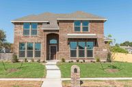 909 Sage Meadow Drive Glenn Heights TX, 75154